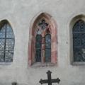 Wolkenburg alte Kirche 02