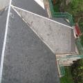 Sankt Mauritius Sanierung 04