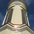 Sankt Mauritius Sanierung 09
